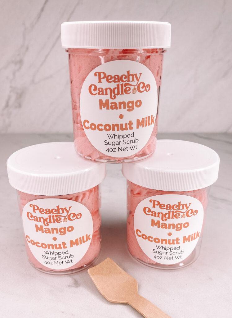 mango-coconut-milk-scrub-1